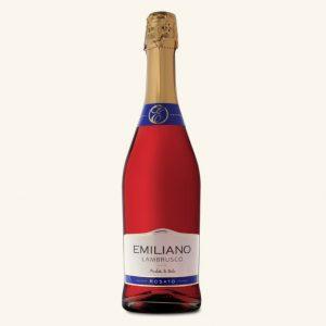 יין מבעבע שמפניה