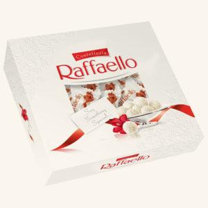שוקולד רפאלו