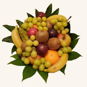 מארז פירות שלמים